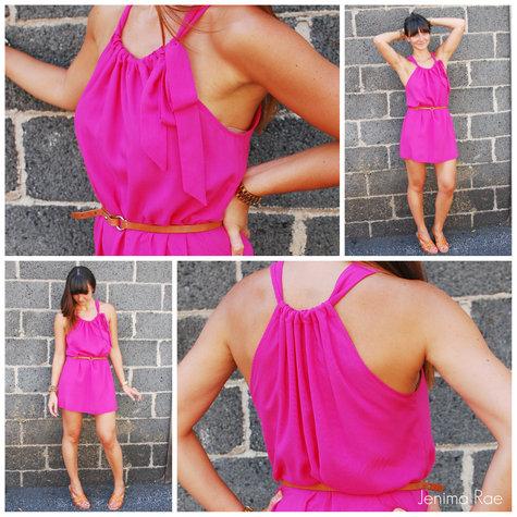 Pink_dress_3_large