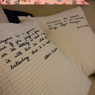 Notebook_pillows_listing