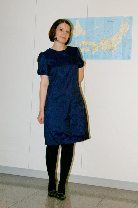 Blaueskleid1_large