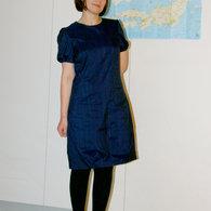 Blaueskleid1_listing