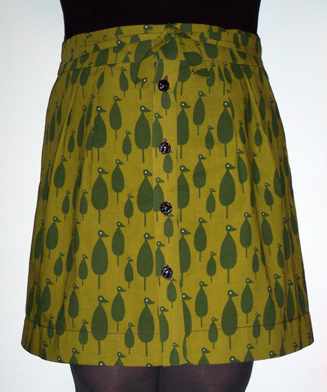 Tulip_skirt_large