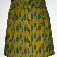 Tulip_skirt_listing