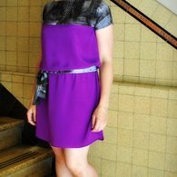 Amethyst_water_snake_dress_1_listing
