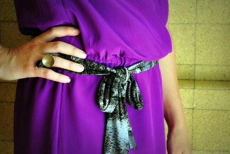 Amethyst_water_snake_dress_2_large