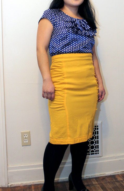 0112_yellowskirt_large