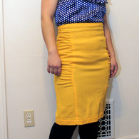 0112_yellowskirt_listing