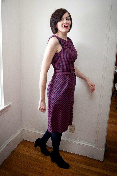 Branch_division_dress-020_2_large