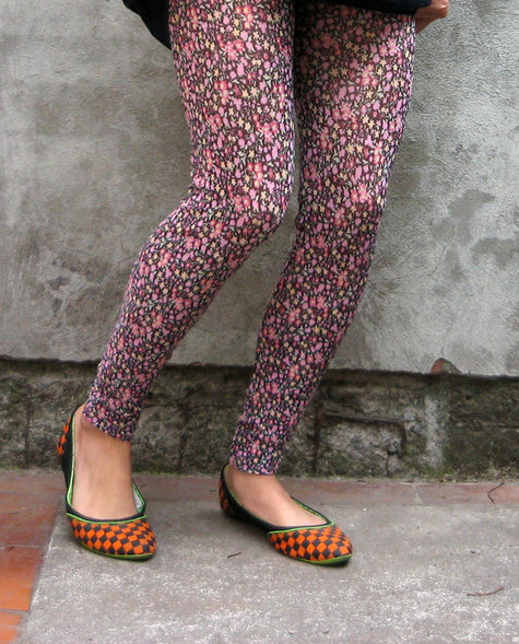 Leggins_florecitas_large