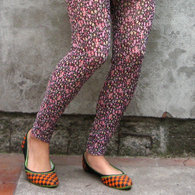 Leggins_florecitas_listing