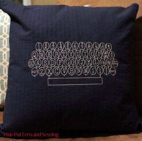 Type_it_up_typewriter_embroidered_pillow_sleeve_or_cover_pixie_pattern_and_sewing_large