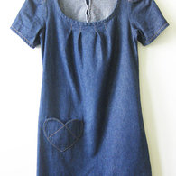 Denim-smock-dress-pocket_listing