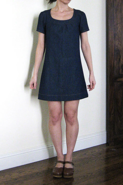 Denim-smock-dress_large