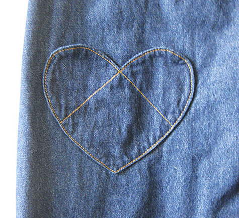 Denim-smock-dress-pocket2_large
