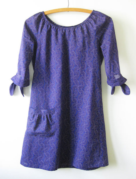 Starry-smock-dress-pocket_large