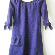 Starry-smock-dress-pocket_listing