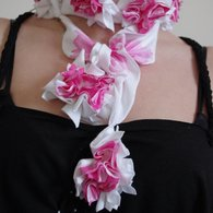 Tshirt_ruffle_scarf_3__listing