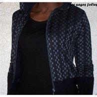 1er_sweater-port__listing