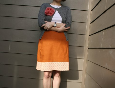 Brown_skirt_front_large