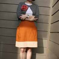Brown_skirt_front_listing