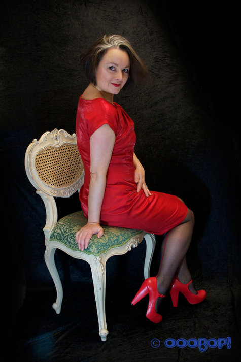 Red_dress5_large