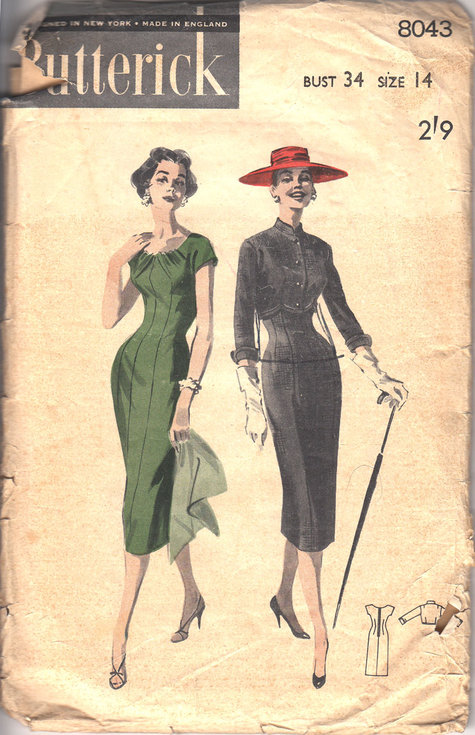 Vintage_butterick_8043_large