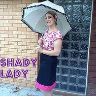 Shady_lady_listing