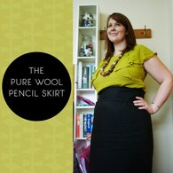 Wool-pencil-skirt-title_listing