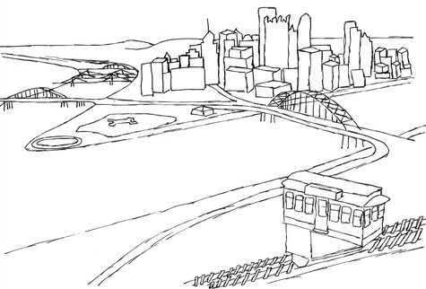 Pittsburgh_embroidery_drawing_large