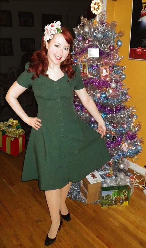 Jenn_s_christmas_dress_2011_copy_large