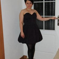 Dress_1_listing