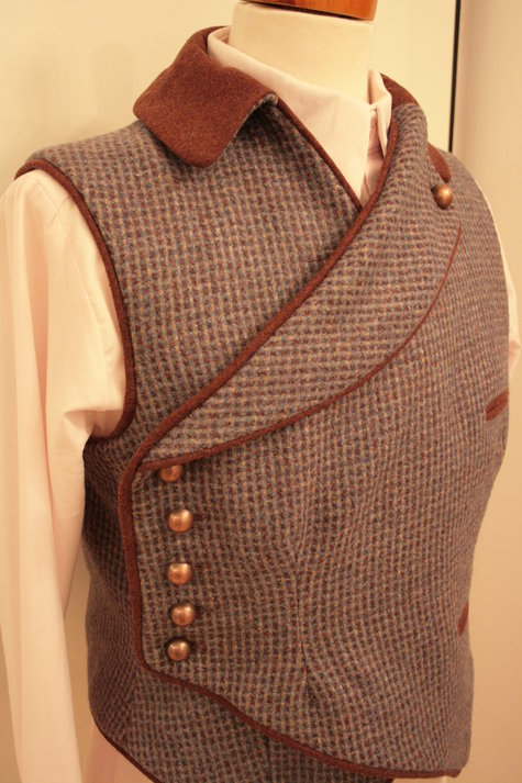 Men's Gentleman Top Design Casual Waistcoat Business Suit Vest VS from $ 16 99 Prime. out of 5 stars COOFANDY. Men's Business Suit Vest,Slim Fit Skinny Wedding Waistcoat. from $ 11 99 Prime. out of 5 stars H2H. Mens Formal Slim Fit Premium Business Dress Suit .