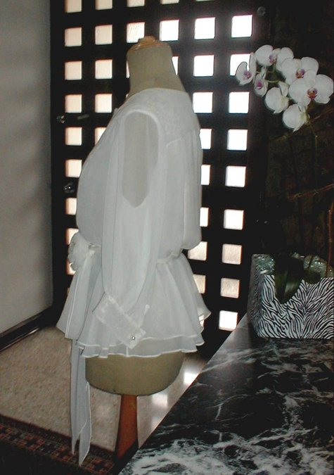 Finish_blouse-10_large