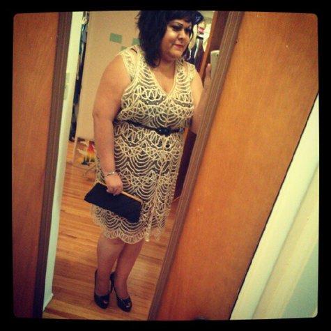 Laura_luna_large