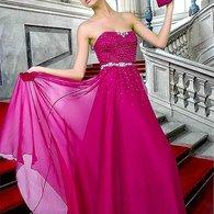 Pink_haljine_listing