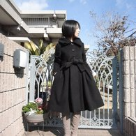 56_cashmere_gathered_collar_coat_01_listing