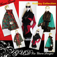 Fashion_2011_page_161_listing