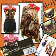 Fashion_2011_page_11_listing