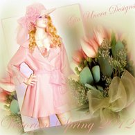 Victorian_spring_2012_listing