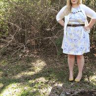 Esme_dress_-_outfit_listing