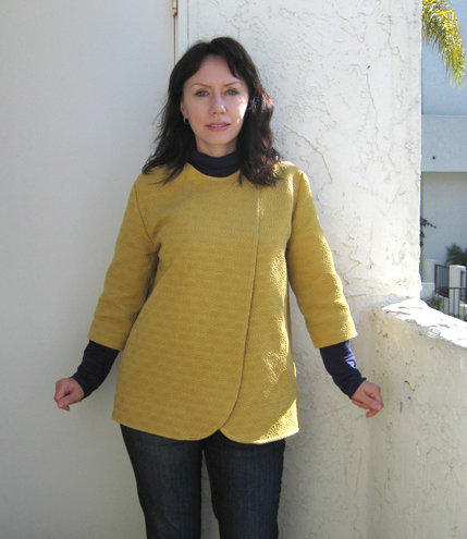 Img_5460_yellow_sm_large