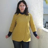 Img_5460_yellow_sm_listing