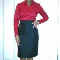Black_skirt_1_listing