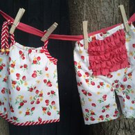 Infant_top_and_pants_listing