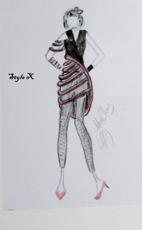 Sketch2_large
