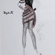 Sketch2_listing