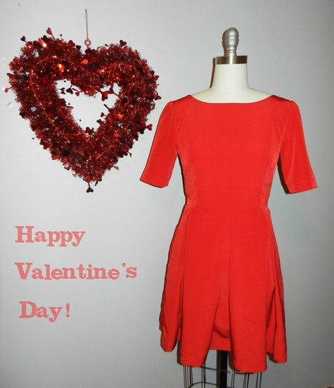 Valentines_dress_large