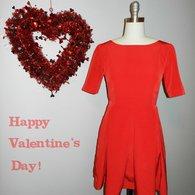 Valentines_dress_listing