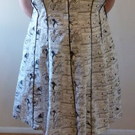 Comic_dress_front_listing