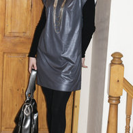 Leatherlookboxydress-1_listing