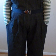 Overalls_front_listing